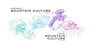 Kootenay Mountain Culture Group