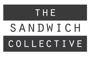 The Sandwich Collective